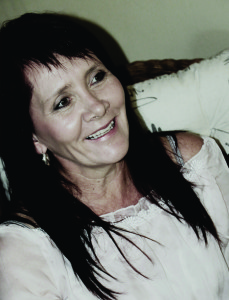 Christel Maritz Psychologist Somerset West Western Cape