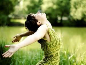 Sleep contributes to overall happiness!