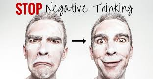 5 Times to Embrace the Power of Negative Thinking