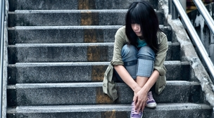 Managing your Teenagers Anger, Aggression and Violence